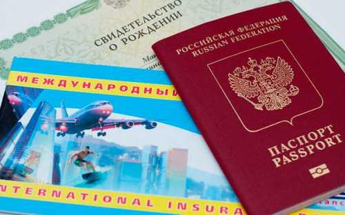 что делать, если потеряли багаж в аэропорту: компенсация и выплаты от аэрофлота