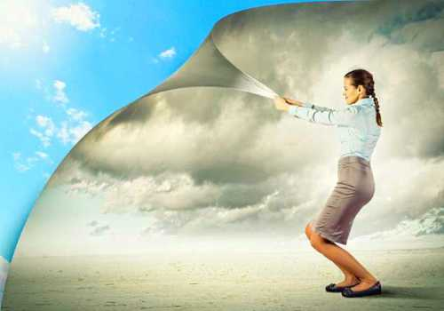 как изменить жизнь: 4 полезные привычки, которые сделают вас лучше