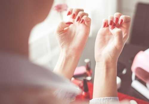 как снять боль при эндометриозе натуральными средствами