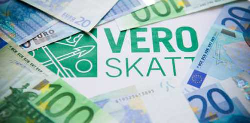 налоги в австрии на зарплату и недвижимость для физических и юридических лиц в 2019 году