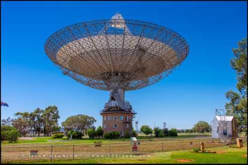 телескоп хаббл опять сломался, причем в самое неподходящее время