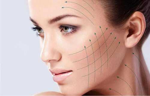 пластика и косметология: особенности ринопластики, плазмолифтинга, биоревитализации
